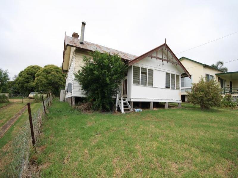 17 Ancrum Street, Cassilis, NSW 2329