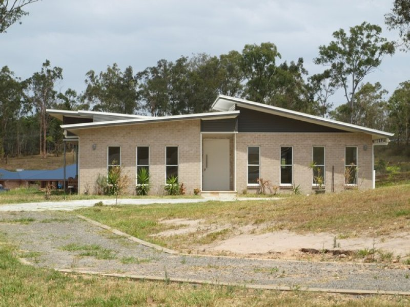 22 Beethoven Ct, South Maclean, Qld 4280