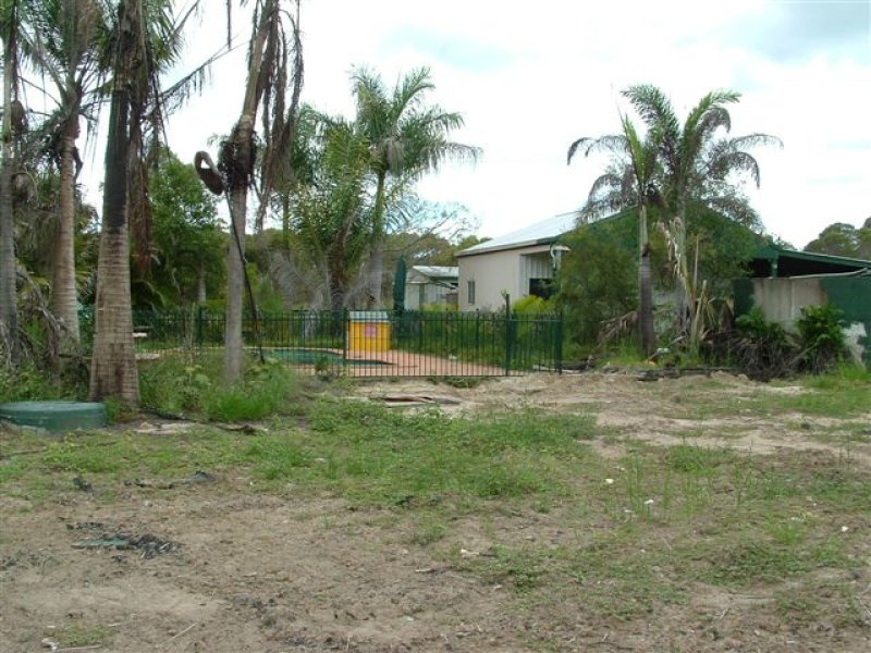 Address available on request, Sunshine Acres, Qld 4655