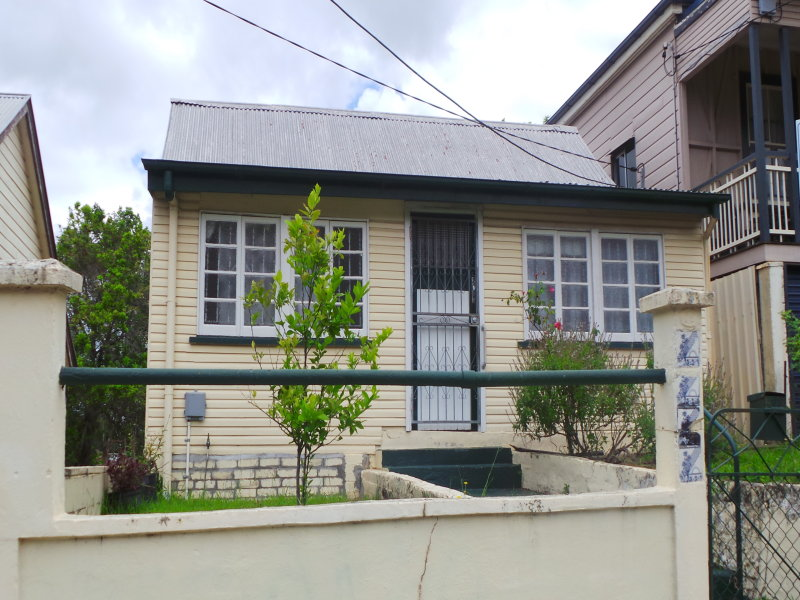 75 Stephens Road, South Brisbane, Qld 4101