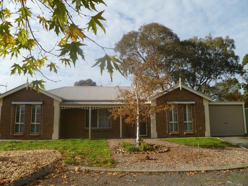 4/5A Victoria Road, Mount Barker, SA 5251