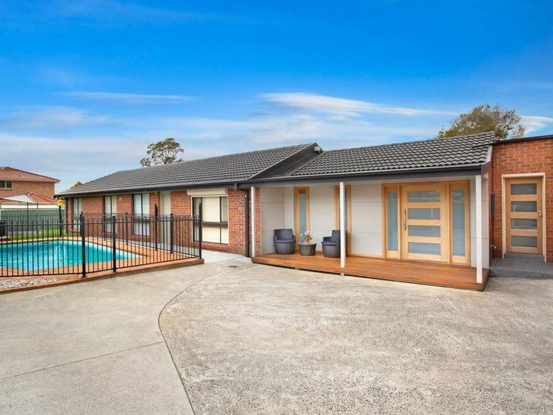 5 Meehan Close, Horsley, NSW 2530