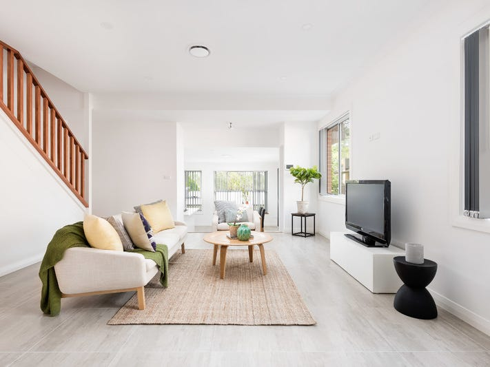 40 Cowan Street, Oyster Bay, NSW 2225