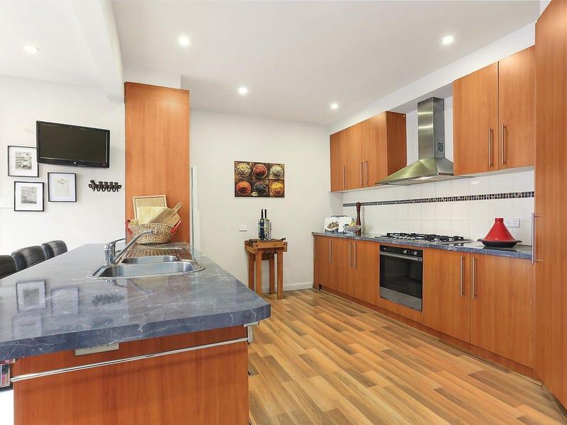 19 Mariana Avenue, Croydon South, Vic 3136