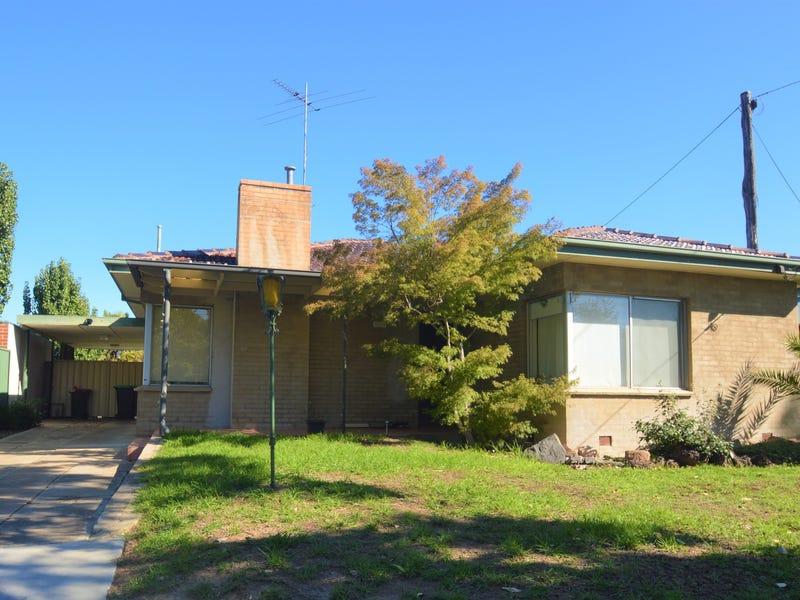 10 Gayer Avenue, Wangaratta, Vic 3677