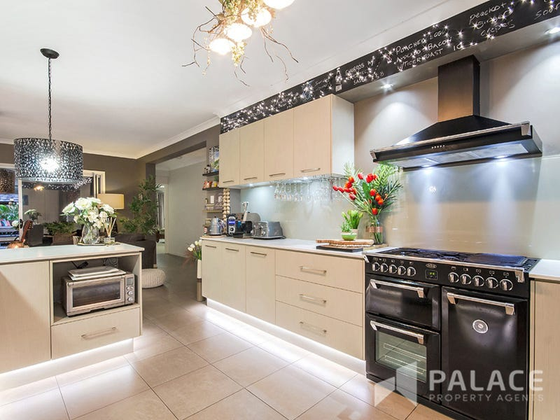 8 Kallatina Terrace, Karalee, Qld 4306