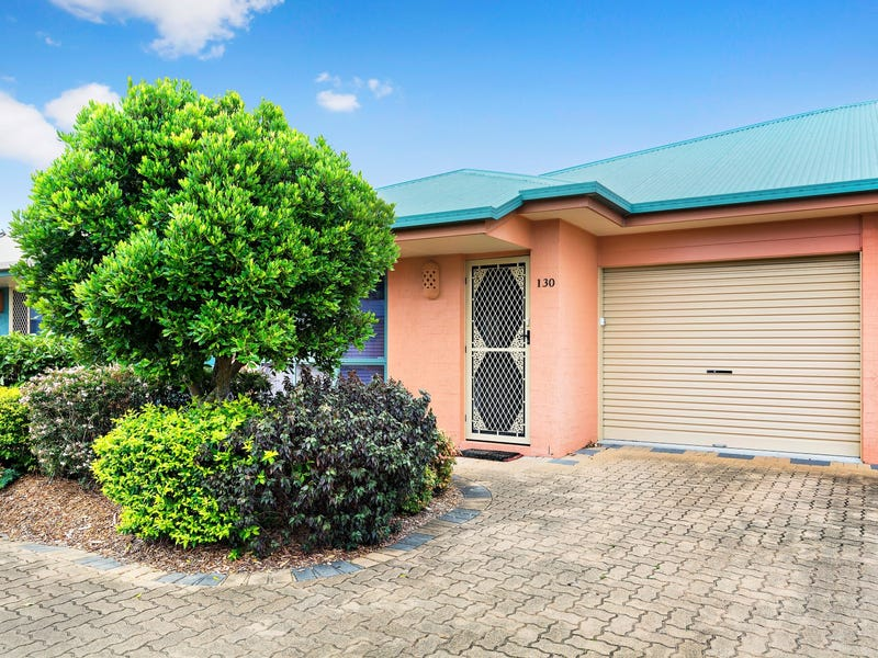 130/40 Lakeside Crescent, Currimundi, Qld 4551
