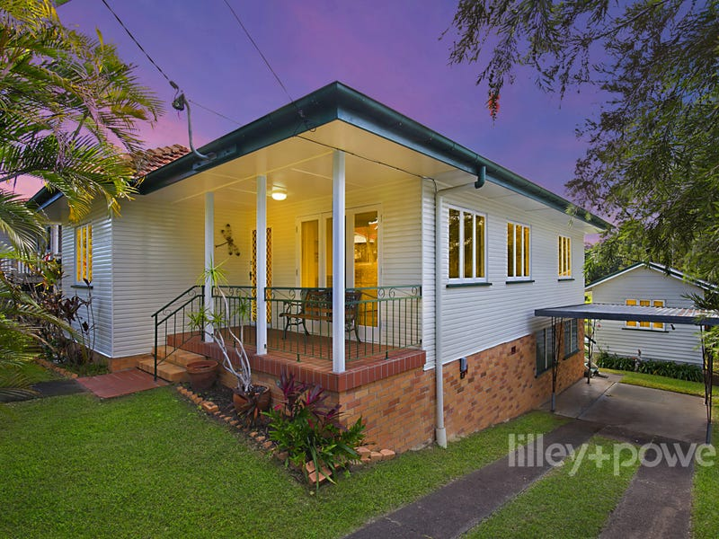 17 Boundary Rd, Indooroopilly, Qld 4068