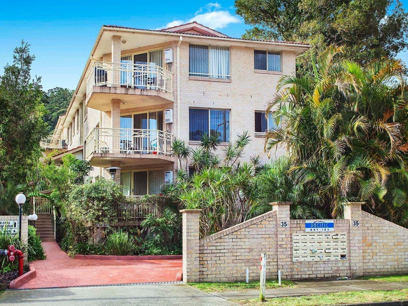 6/35 Central Coast Highway, West Gosford, NSW 2250