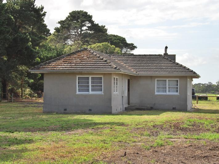 Address available on request, Hedley, Vic 3967