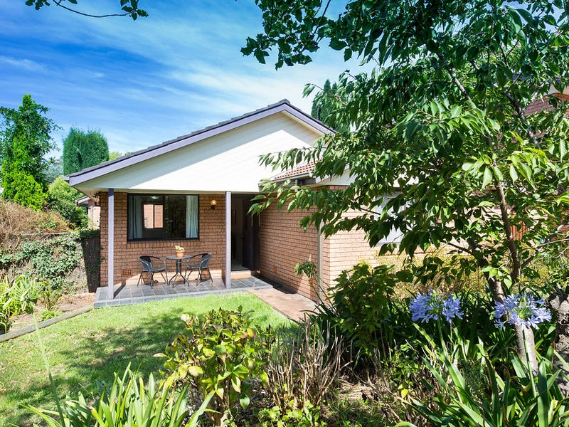 5/7 KANGALOON ROAD, Bowral, NSW 2576