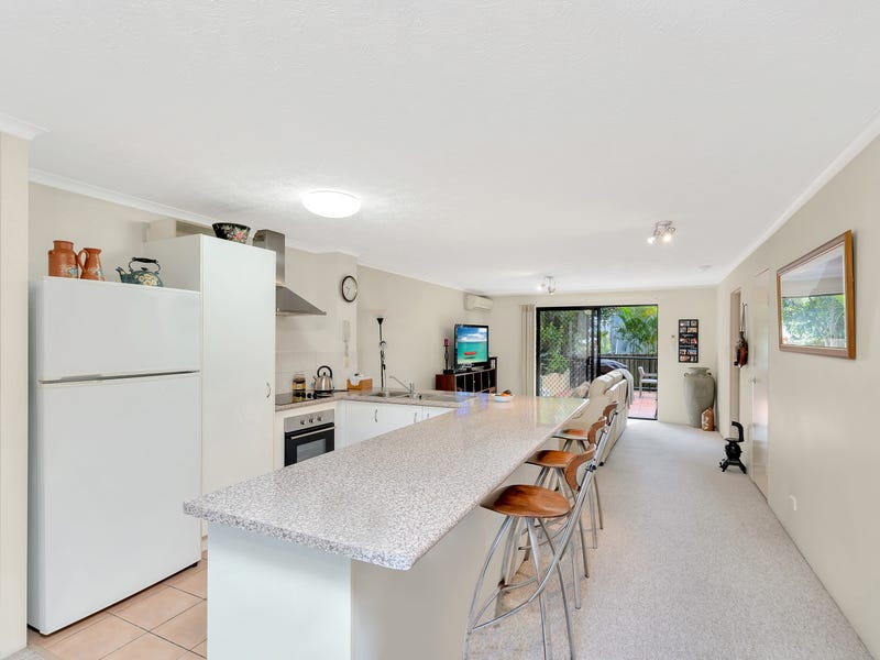 Apartments & units for Sale in Southport, QLD 4215