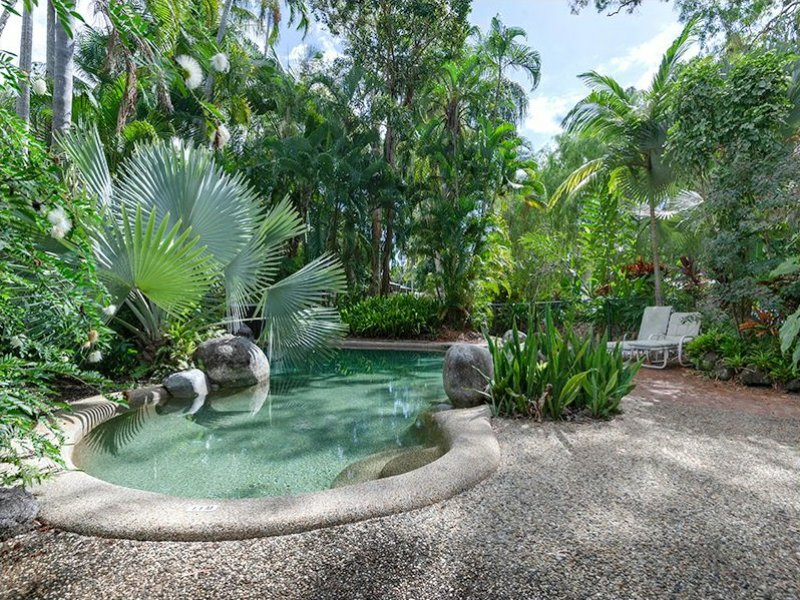 2 Atoll Court/3-5 Atoll Close, Port Douglas, Qld 4877