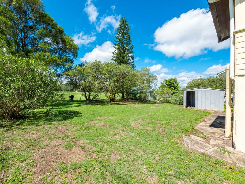 219 Casino Street South Lismore Nsw 2480 House For Sale