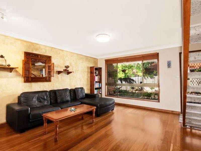 2/130 Eyles Drive, East Ballina, NSW 2478