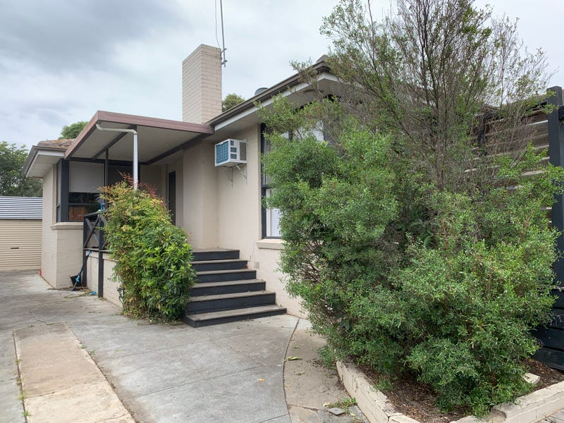 13 Ernest St, Bell Post Hill, Vic 3215