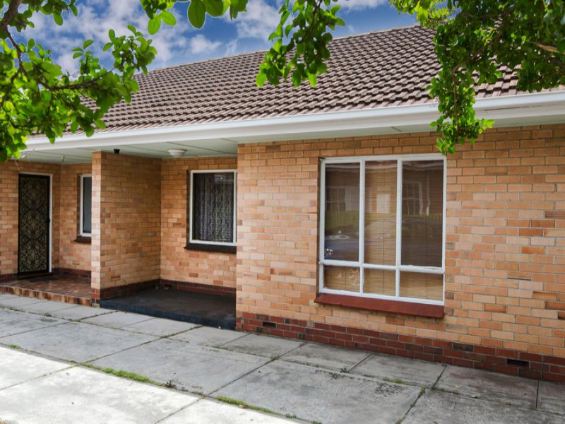 2/12 Golflands Terrace, Glenelg North, SA 5045