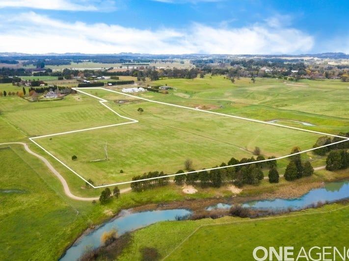10 Songline Place, Burradoo, NSW 2576