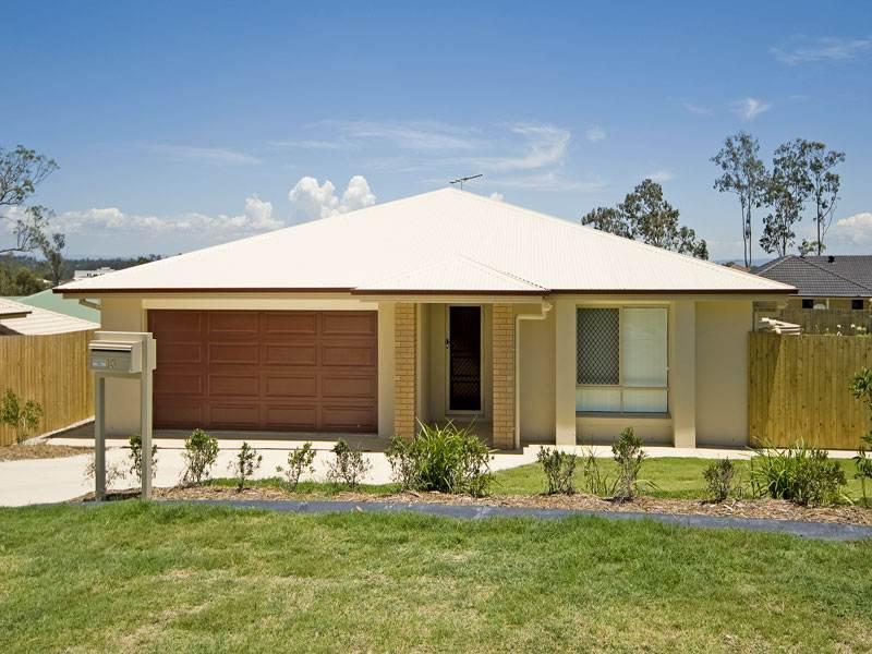 null, Flinders View
