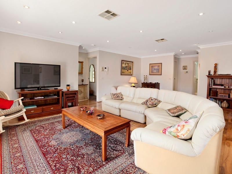 14/118 Wallis Street, Woollahra, NSW 2025