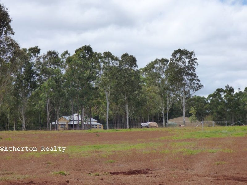 Address available on request, Tolga, Qld 4882