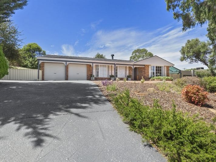 7 Newman Morris Circuit, Oxley, ACT 2903
