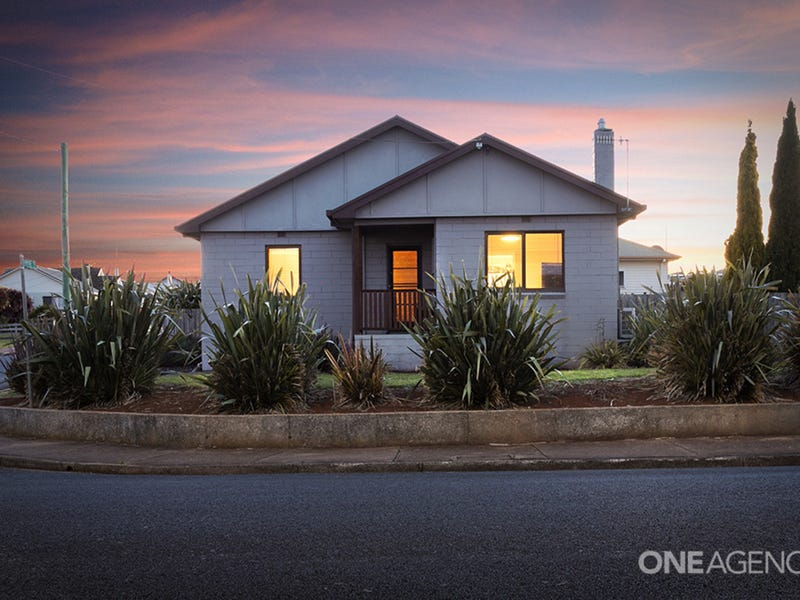 17 Terrylands Street, Hillcrest, Tas 7320