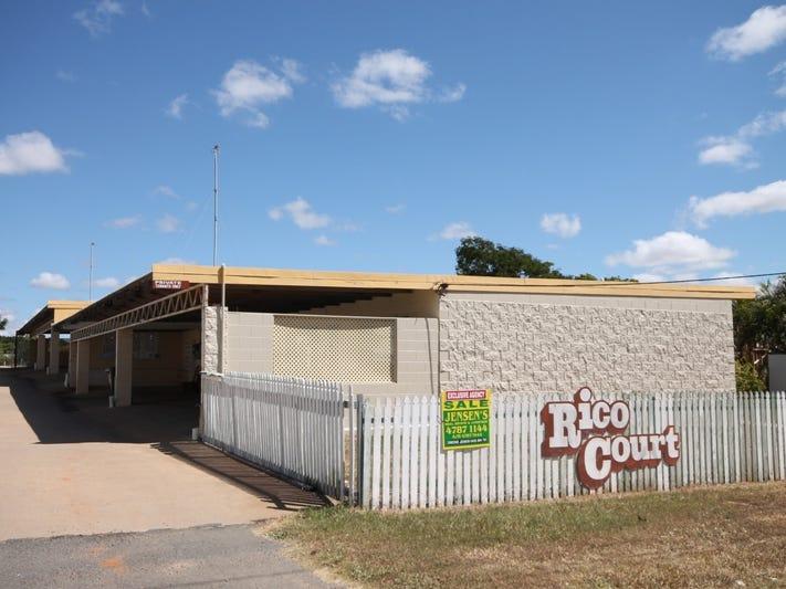 30 Bluff Road, Queenton, Qld 4820