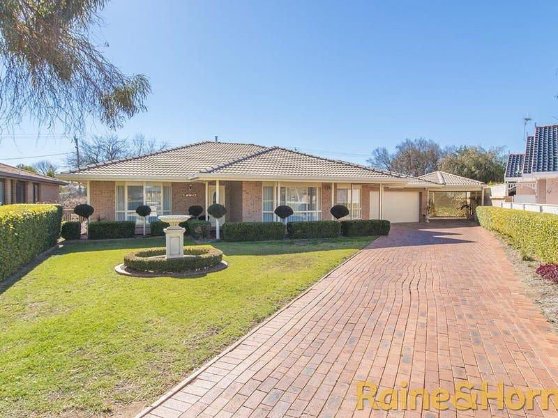 9 Osborne Place, Dubbo, NSW 2830