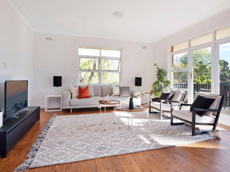 11 Levick Street, Cremorne, NSW 2090