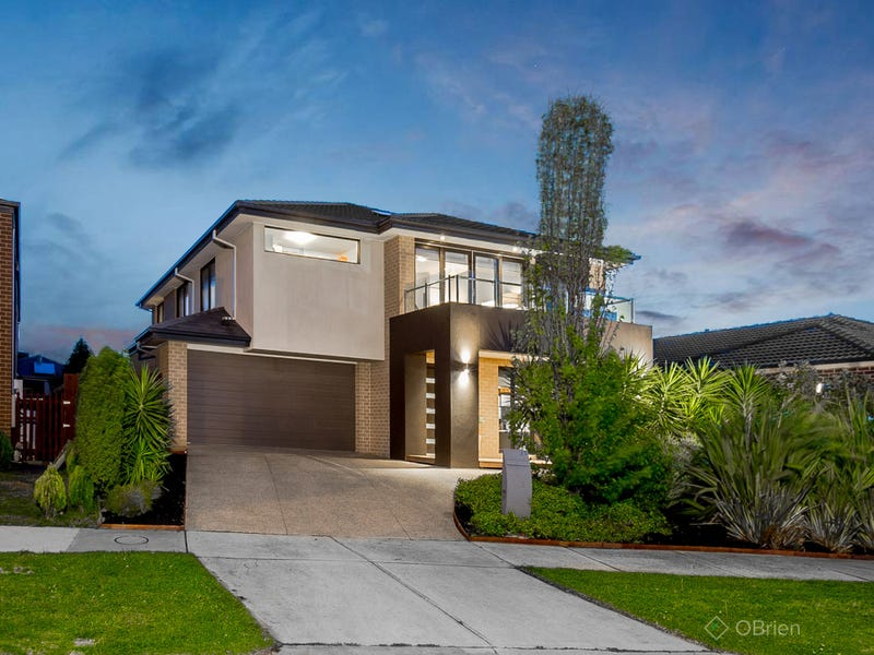71 Green Gully Road, Clyde, Vic 3978