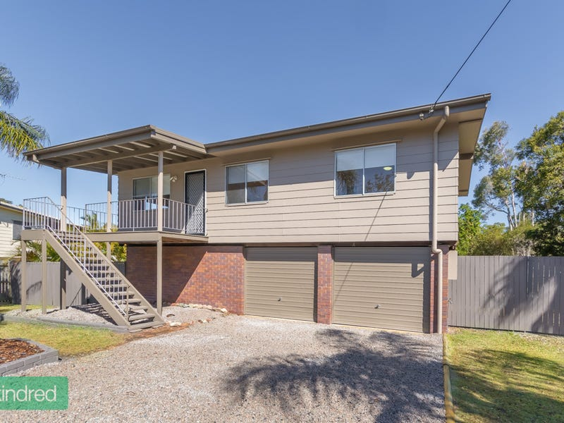 37 Dundee Drive, Morayfield, Qld 4506