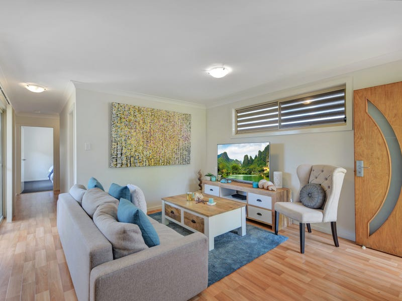 119A Ocean View Drive, Wamberal, NSW 2260