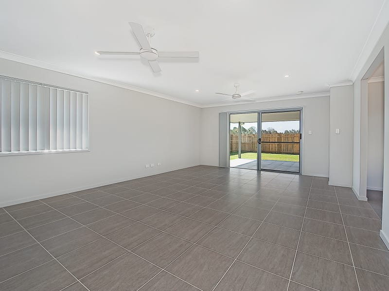 88 Cowrie cres, Burpengary, Qld 4505