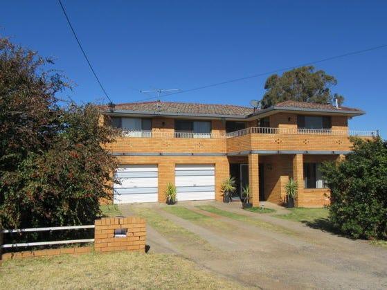 35 Heron Street, Glen Innes, NSW 2370