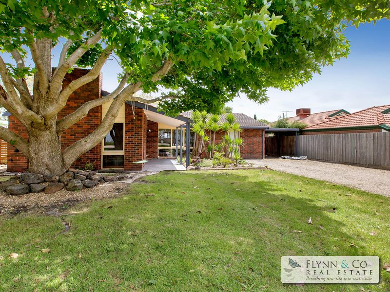 62 Armstrong Road, McCrae, Vic 3938