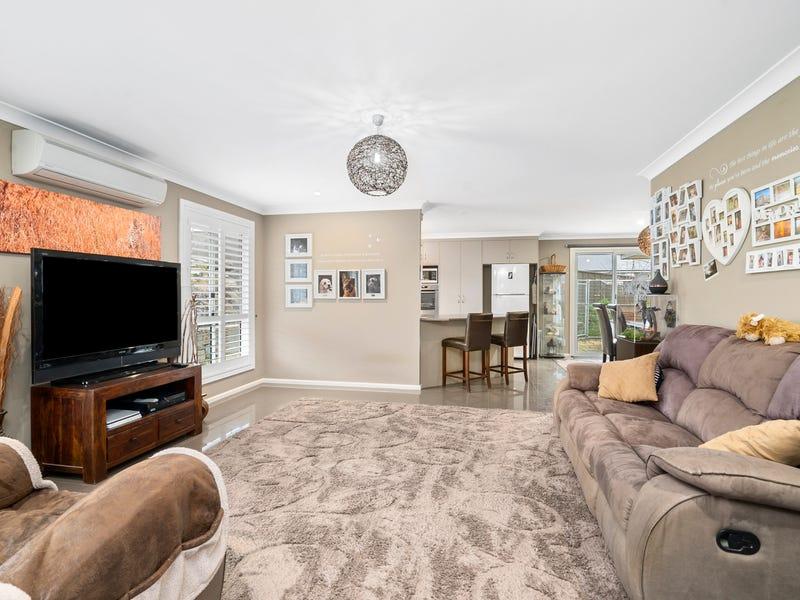 19 Clayton Street, Yass, NSW 2582