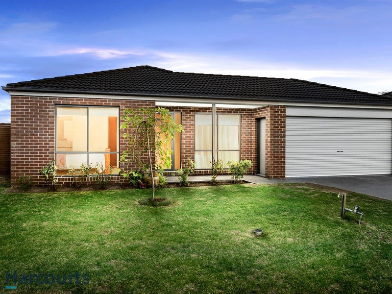 3 Luke Court, Koo Wee Rup, Vic 3981