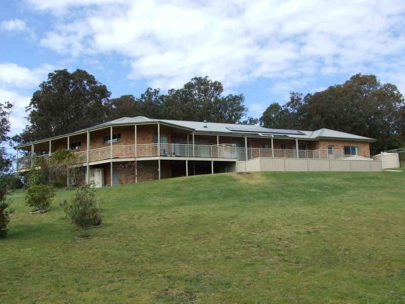 40A Darcy Lane, Jellat Jellat, NSW 2550