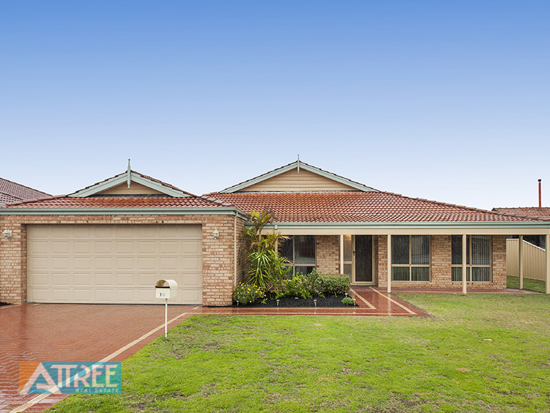 177 Amherst Road, Canning Vale