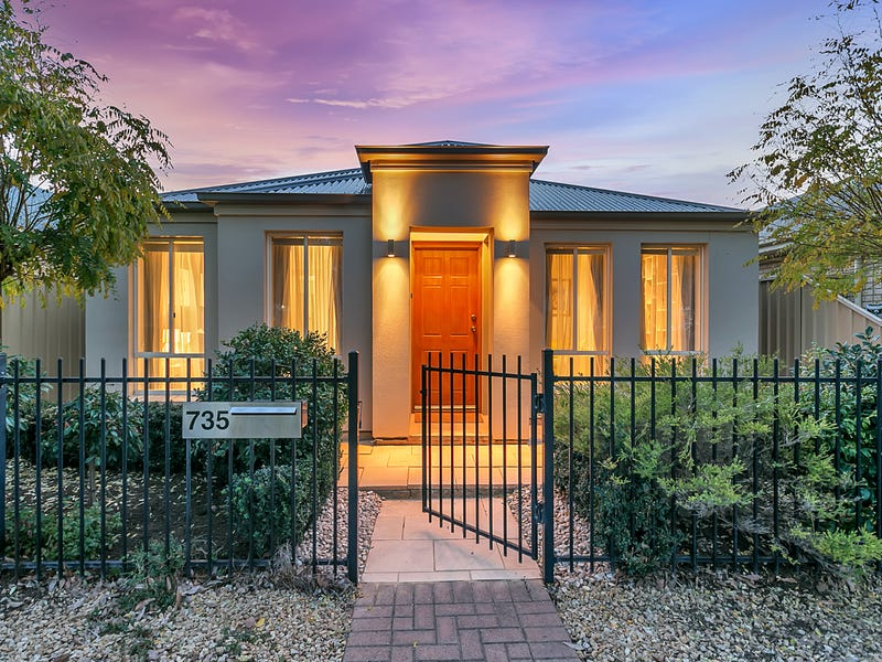 735 Grand Boulevard, Seaford Meadows, SA 5169