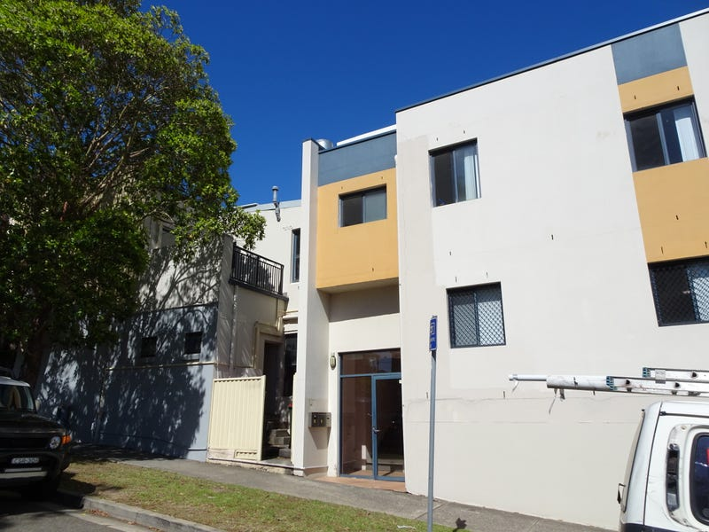2/258 Liverpool Road, Enfield, NSW 2136