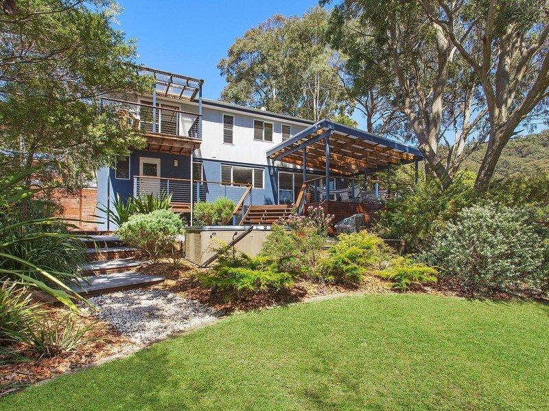 47 Taylor Street, Woy Woy Bay, NSW 2256