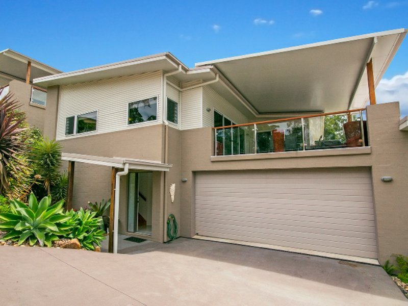Unit 2/52 Hillcrest Avenue, Goonellabah, NSW 2480