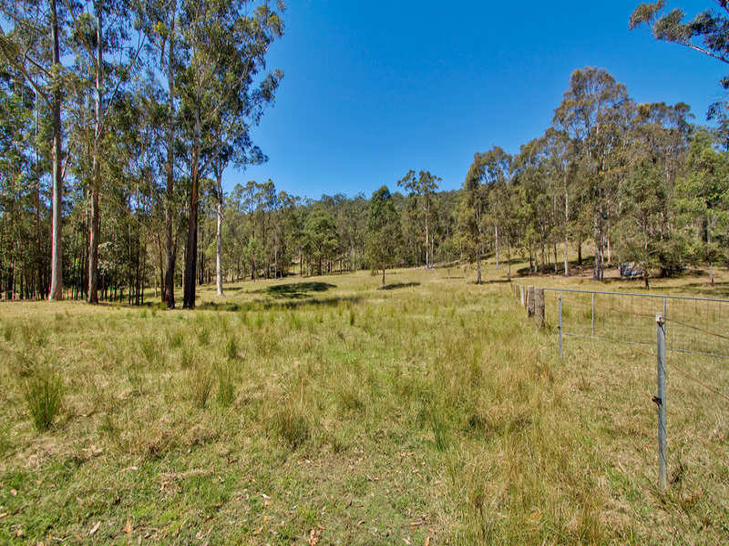 228 Tobins Road, Mandalong, NSW 2264