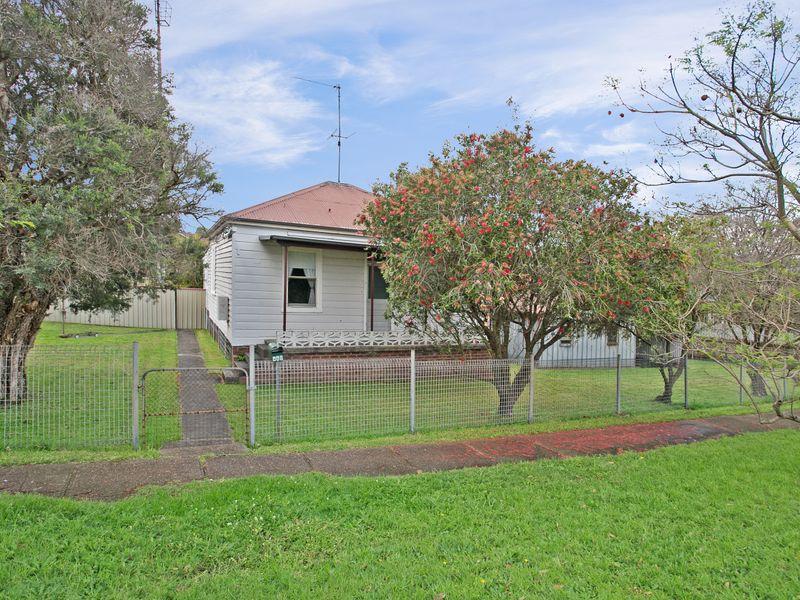 440 Newcastle Road, North Lambton, NSW 2299