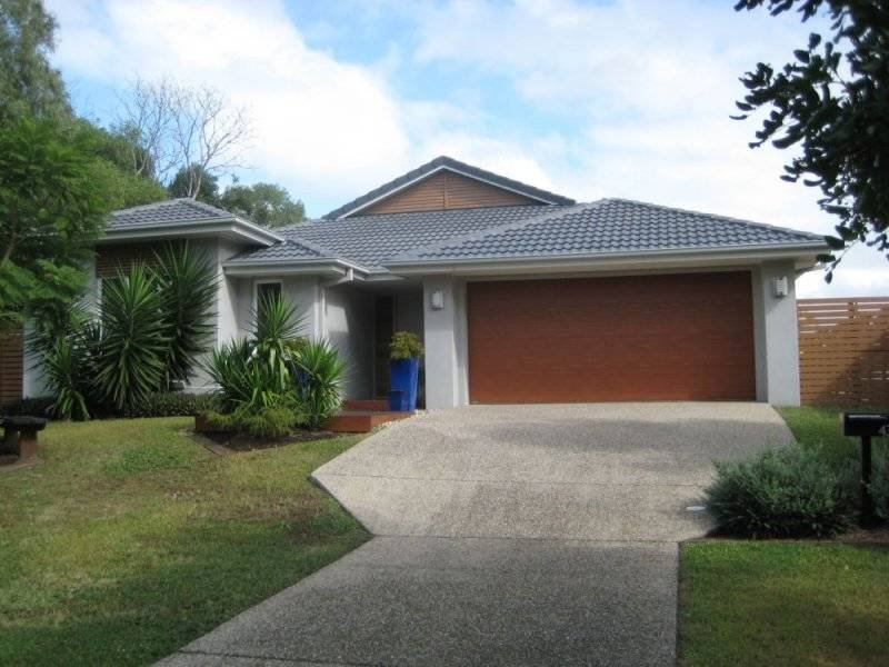 43 Chaseley St, Nudgee Beach, Qld 4014