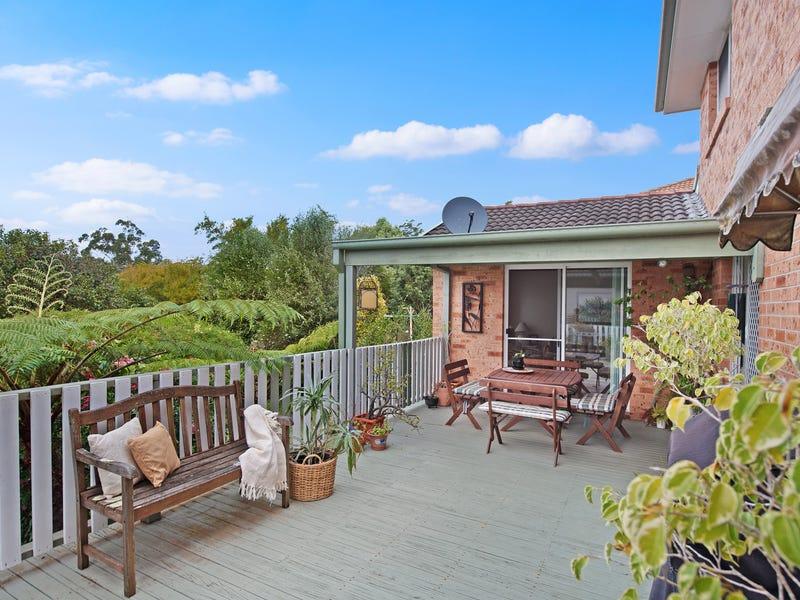 22 Seaspray Street, Narrawallee, NSW 2539