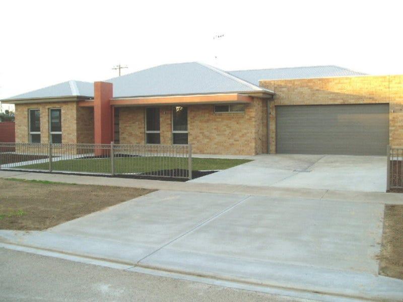 Unit 1/3 O'BRIENS Road, Cohuna, Vic 3568