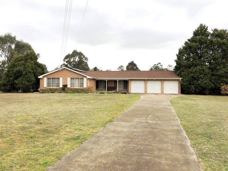 36 Masterfield Street, Rossmore, NSW 2557
